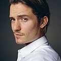 936full-orlando-bloom.jpg