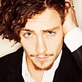 aaron-johnson-17.jpg