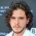 Kit-Harington-is-eyeing-Pompeii-postnoon-news.jpg