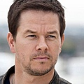 Mark-Wahlberg-Transformer-4-Rumor.jpg
