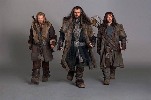 63-Fili-Thorin-Kili-OfficialHobbitMovieGuide.jpg