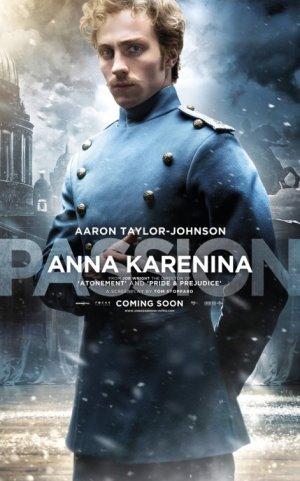 anna_karenina_ver6.jpg