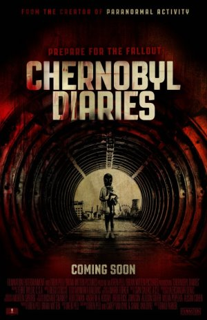 chernobyl_diaries_ver3.jpg
