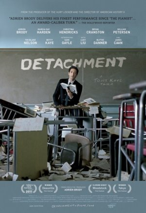 detachment_ver3.jpg