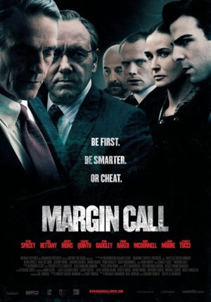 margin-call-poster04.jpg