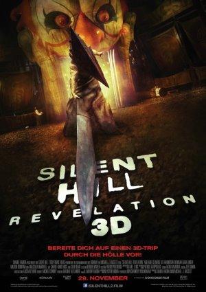 silent_hill_revelation_3d_ver7.jpg