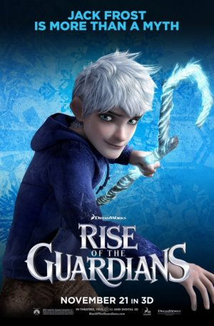 rise_of_the_guardians_ver13.jpg