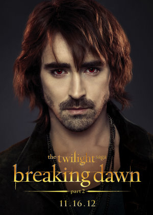 the-twilight-saga-breaking-dawn-part-2-garrett.jpg