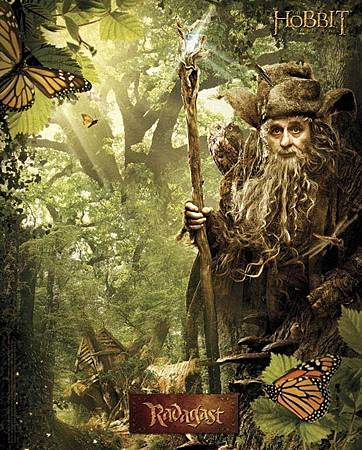 poster-affiche-the-hobbit-radagast.jpg