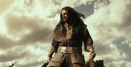 Thorin (5).png