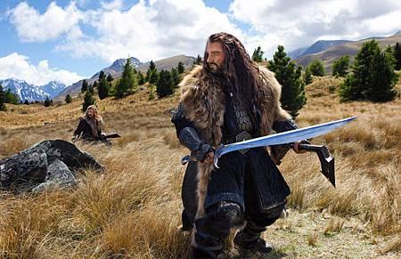 Thorin (4).jpg