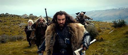Thorin (3).jpg