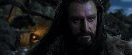Thorin (6).jpg