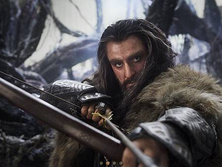 Thorin (7).jpg