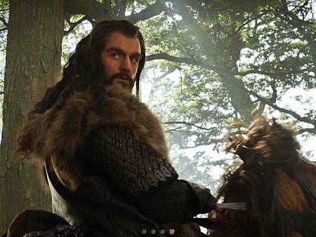 Thorin (8).jpg