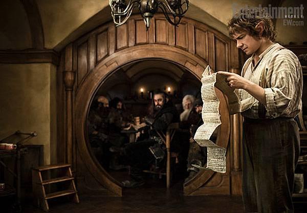 hobbit (1).jpg