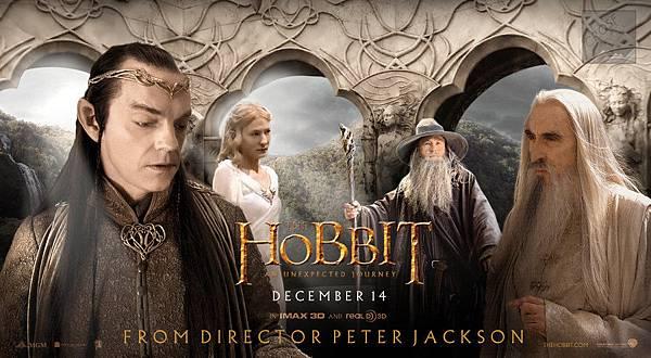 hobbit (2).jpg
