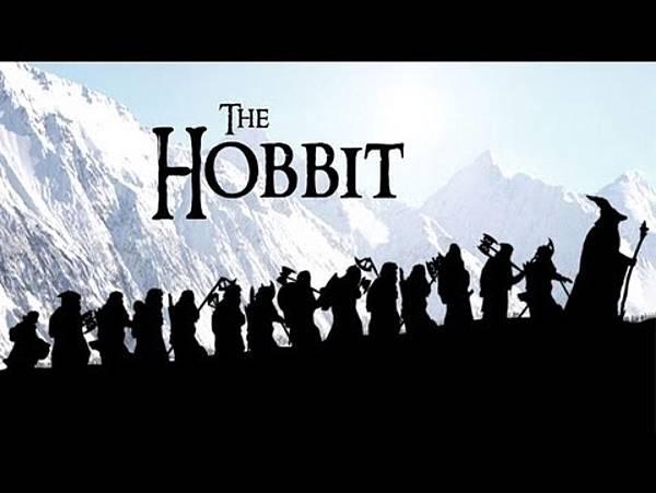 hobbit (5).jpg