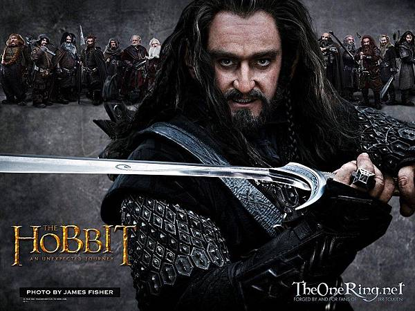hobbit (3).jpg