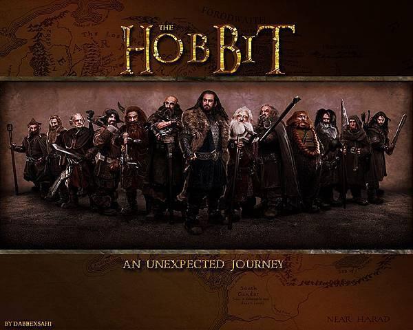 hobbit (6).jpg