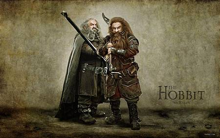 Hobbit-desktopsky-55775.jpg