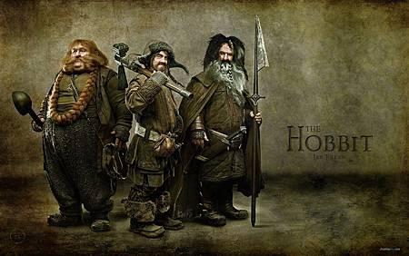 Hobbit-desktopsky-9251.jpg