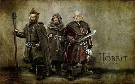 Hobbit-desktopsky-20781.jpg