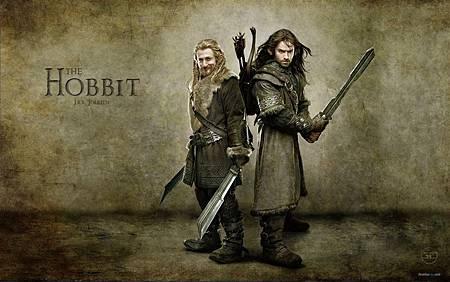 Hobbit-desktopsky-52111.jpg