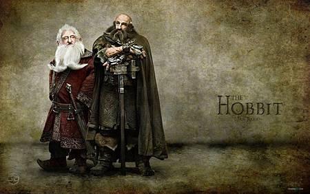 Hobbit-desktopsky-77490.jpg