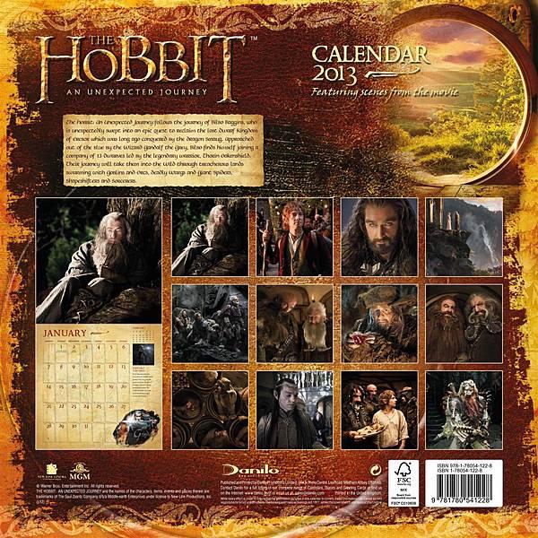 Calendar (12).jpeg