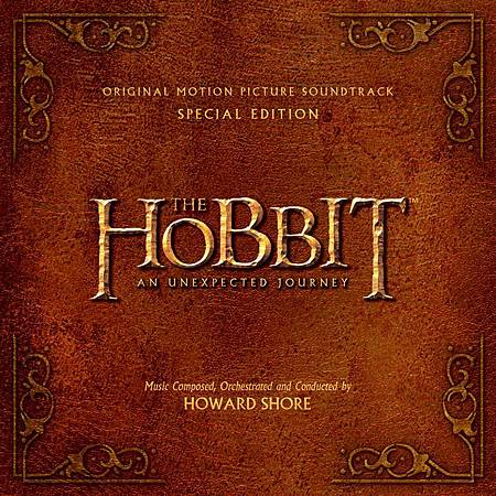 The-Hobbit-Soundtrack.jpg