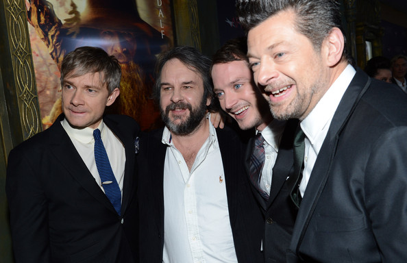 Martin+Freeman+Hobbit+Unexpected+Journey+New+3rUtDRg24Ifl.jpg