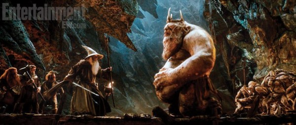 the-hobbit-an-unexpected-journey-gandalf-goblin-king-600x254.jpg