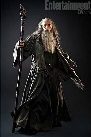 hobbit-ian-mckellen-entertainment-weekly-magazine-600x600.jpg