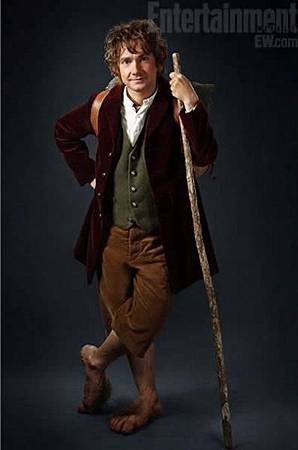 hobbit-martin-freeman-entertainment-weekly-magazine-600x600.jpg