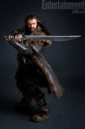 hobbit-richard-armitage-entertainment-weekly-600x600.jpg