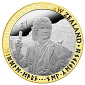 the-hobbit-bilbo-coin-600x600.jpg