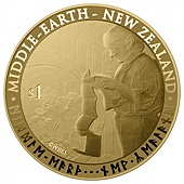 the-hobbit-coin-600x600.jpg