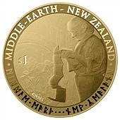 the-hobbit-coin-600x600.jpg