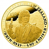 the-hobbit-gold-coin-bilbo-600x600.jpg