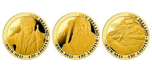 the-hobbit-gold-set-600x300.jpg