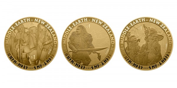 the-hobbit-gold-coins-600x300.jpg