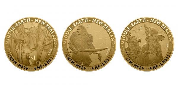 the-hobbit-gold-coins-600x300.jpg
