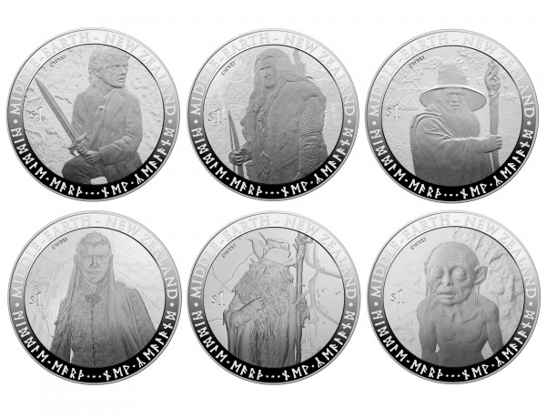 the-hobbit-silver-coins-600x459.jpg
