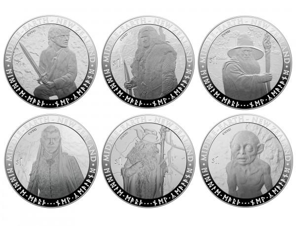the-hobbit-silver-coins-600x459.jpg