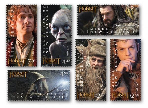 the-hobbit-stamps-600x439.jpg