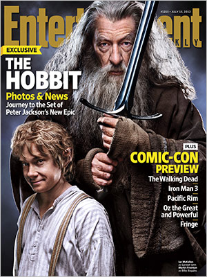 The-Hobbit-Entertainment-Weekly-cover.jpg