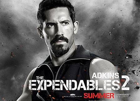 Scott-Adkins-in-The-Expendables-2-movie-poster-ggnoads