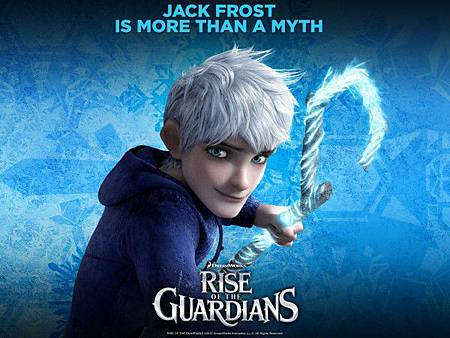 Rise-of-the-Guardians-Jack-Frost-600x450