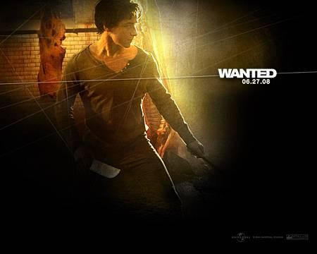 wanted13.jpg